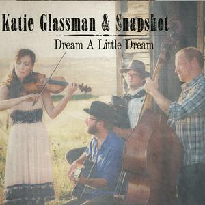 Katie Glassman & Snapshot