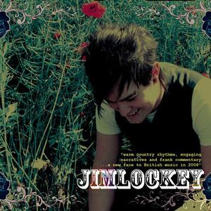 Jim Lockey