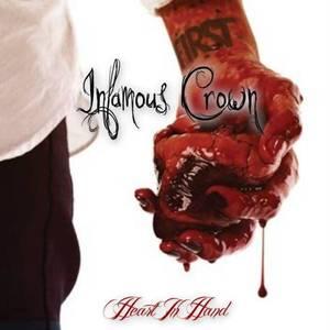 Infamous Crown