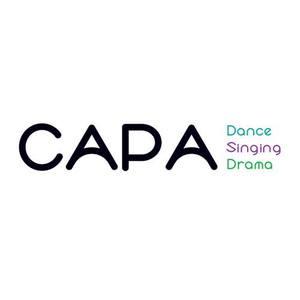 CAPA Australia