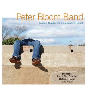 Peter Bloom Band