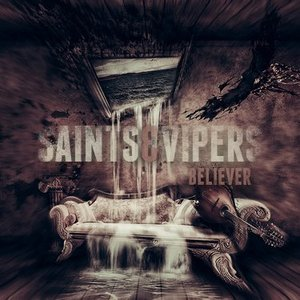 Saints & Vipers