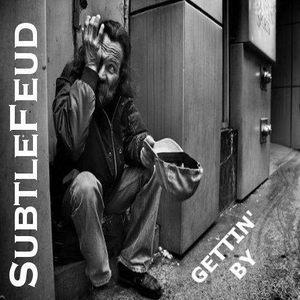 SubtleFeud (Official)