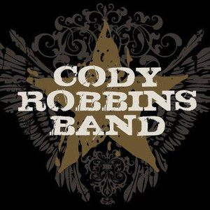 Cody Robbins Band