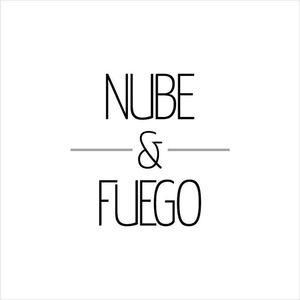 Nube & Fuego