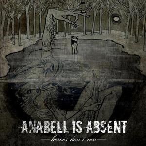 Anabell Is Absent