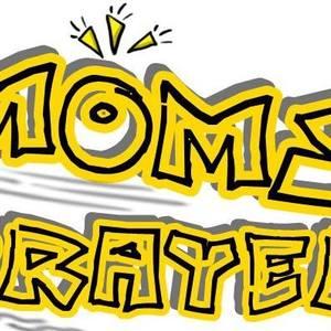 moms prayer (new page)