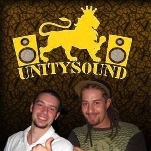 Unity Sound