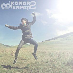 KAMAR EMPAT 2