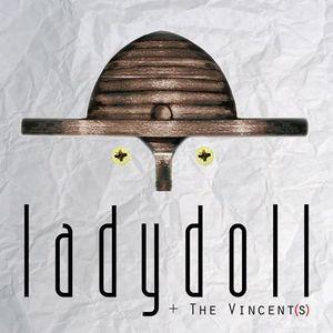 Ladydoll