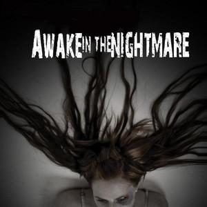 Awake In The Nightmare
