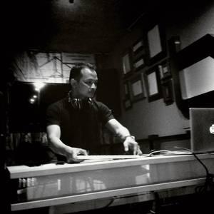 DJ Dimitri