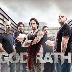 GodWrath