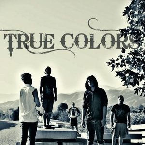 True Colors(Band)