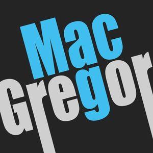 dj macgregor des ziris