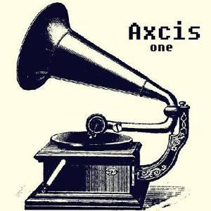 Axcis