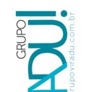 Grupo Viradu