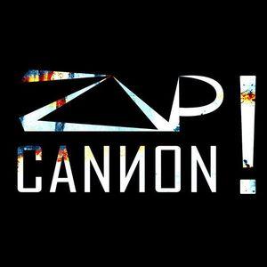 Zap! Cannon