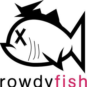 Rowdy Fish Records