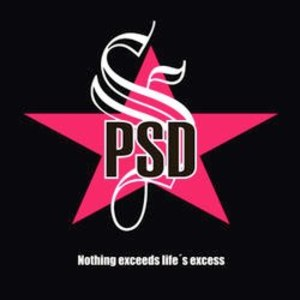 P.S.D. [www.vegastarcity.de]