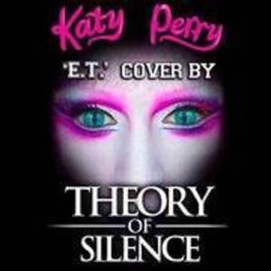 Theoryof Silenceband