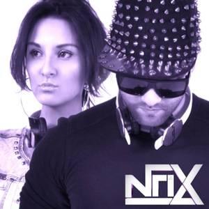 DJ nFiX (nXsound)