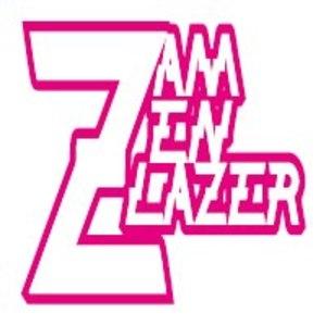 สามเสนเลเซอร์ ZamZenLaZeR