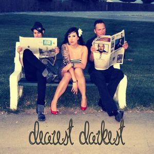 Dearest Darkest