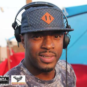 DJ Soul T Impempe