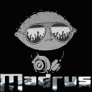 Madrus