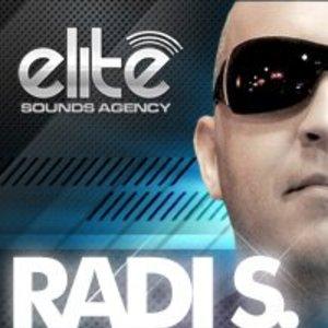 Radi S. [Elite Sounds Agency]