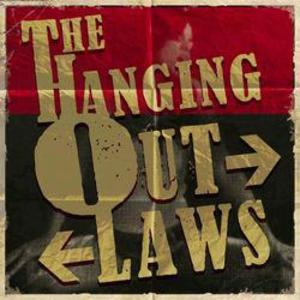 The Hanging Outlaws