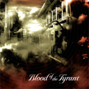 Blood of the Tyrant