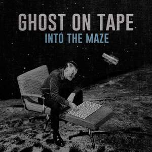 Ghost On Tape