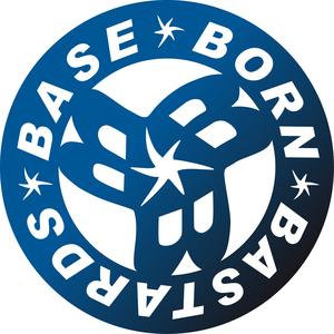 Base Born Bastards