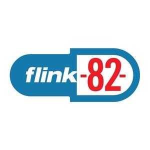 Flink 82