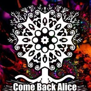 Come Back Alice