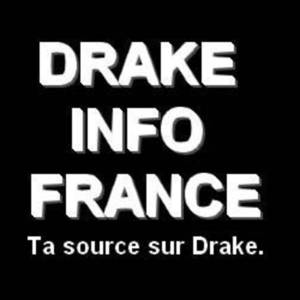 Drake Info France Tour Dates 2019 & Concert Tickets