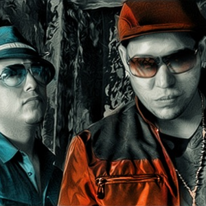 J-King & Maximan