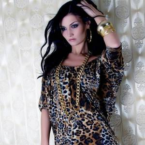 DJ Kitty Kat