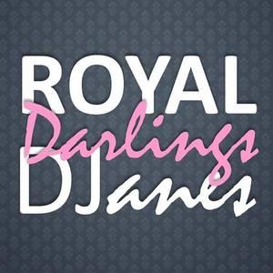 Royal Darlings