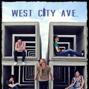 West City Avenue