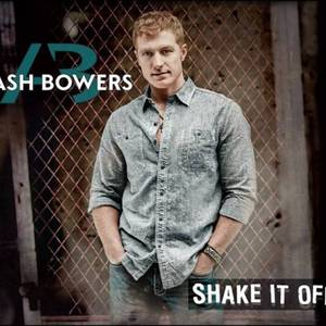 Ash Bowers