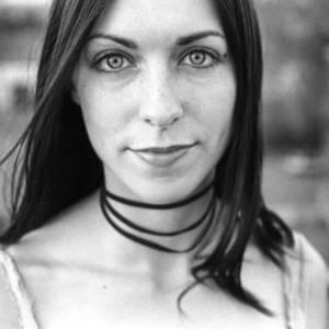 Geneviève Toupin