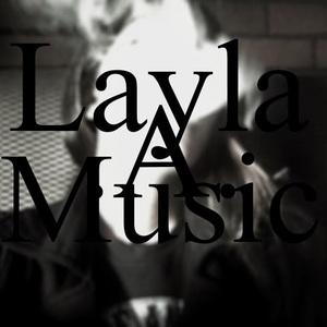 Layla .A.