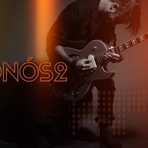 Sónòs2