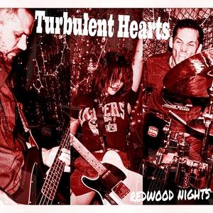 Turbulent Hearts