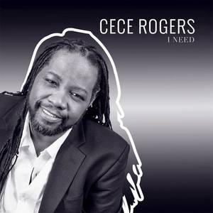 CeCe Rogers