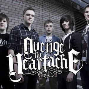 Avenge the Heartache