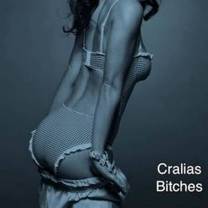 Cralias